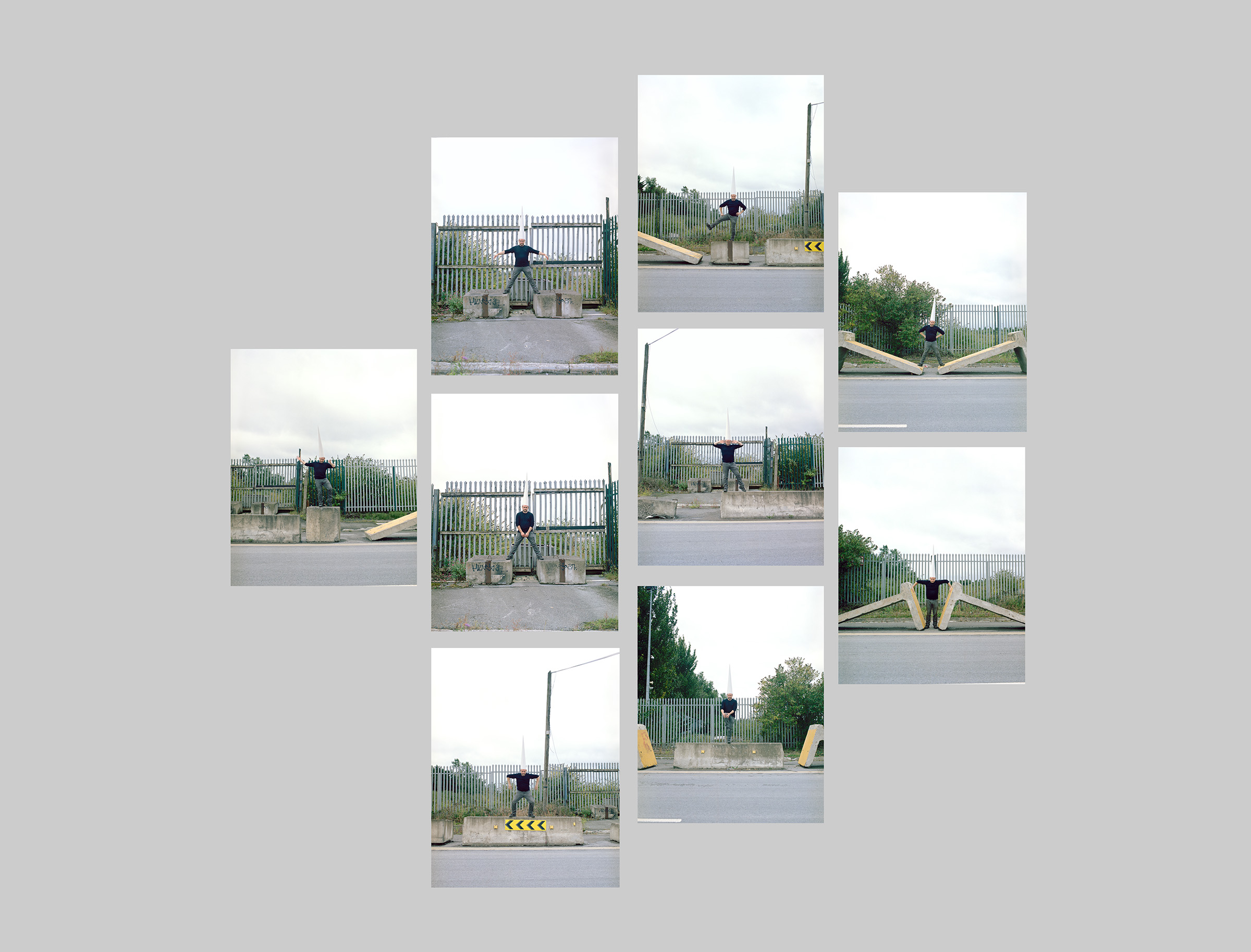 9dumbposes_Docks_2
